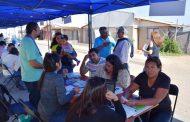 En la población Charlesbourg fue iniciado programa Municipio en tu Barrio 2017