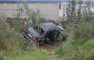Disponen prisión efectiva para conductor causante de tragedia en el 2012