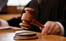 Suspenden juicio entre municipio limarino y funcionaria que fue despedida estando embarazada