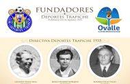 Club Deportes Trapiche tira la casa por la ventana para festejar su 82 aniversario
