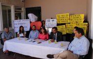 Piden aplicar la Ley Zamudio contra el Municipio de Ovalle