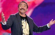 Con humor y música Ovalle Casino & Resort pretende cautivar al publico limarino