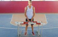 Atleta andacollino viajará a Bolivia para representar a Chile