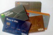Atención deudores de Dicom: Presentan ofertas para que personas puedan salir de sus