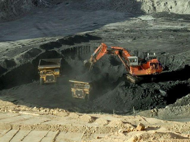 Durante esta mañana se definirá el futuro del proyecto minero más grande de la región