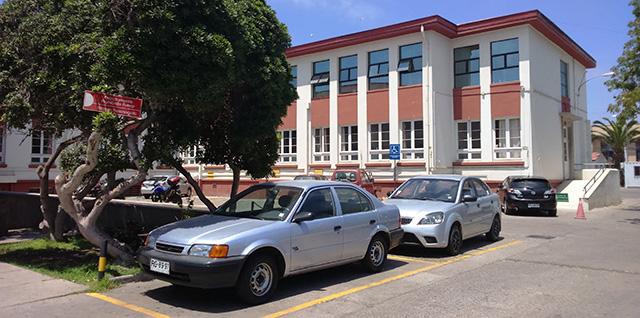 Hospital de la Región contará con oncólogo infantil