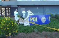 Hombre de 30 años muere tras caer desde un piso 10 en La Serena