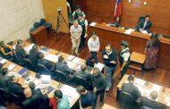 ¿Mañosos o servidores públicos?, that is the question