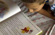 Prueba SIMCE: Jóvenes comprenden cada vez menos lo  que leen