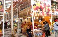 Feria Modelo no cerrará sus puertas durante los días de Semana Santa