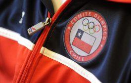 Atletas ovallinos se proyectan para los Panamericanos de Chile 2023