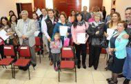 Familias de Los Vilos accederán a la Casa Propia gracias a subsidios del Fondo Solidario