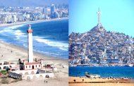 La Serena y Coquimbo inician programa piloto para convertirse en Área Metropolitana