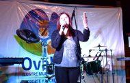 Invitan a Festival de la Canción Internacional en Santa Catalina