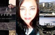 """""""La maldición de la hacienda"""": drama y fantasía innegable"""