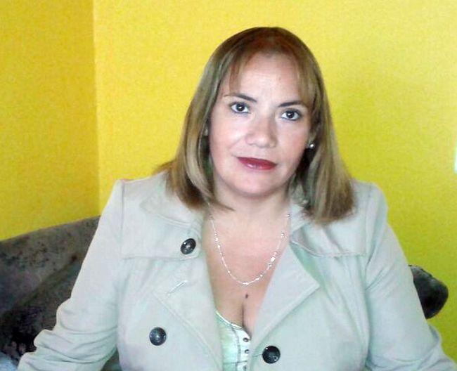 Keryma Espinoza asume la presidencia comunal del PS Ovalle
