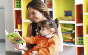 La importancia que los niños aprendan de los errores