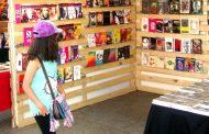 Tenemos que conseguir que nuestros niños pierdan el temor de abrir un libro