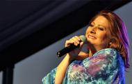 Esta noche se presenta Natalia Cuevas en Ovalle Casino & Resort