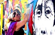 A partir de hoy se abren postulaciones al Fondo Concursable Capital Social: Mujeres por la Equidad