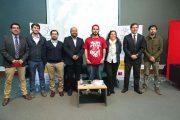 Encuentro Caja Cerebro: Iniciativa que busca conectar a la comunidad creativa de la región