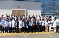 48 nuevos médicos llegan a Coquimbo para integrarse al sistema publico