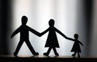 84% de los niños adoptados en la región durante el año 2016 permanecen en el país