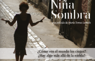 Documentales que se estrenarán simultáneamente en diferentes ciudades de Chile serán exhibidos en Ovalle desde este viernes