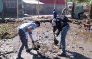 Jóvenes de la Región participan más en voluntariados y tienen iniciación sexual más temprana