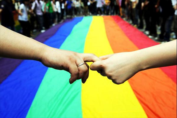 Homosexualidad en Ovalle, una ciudad que avanza lento en materia de inclusión