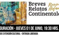 Con exposición de fotografías inauguran programa de actividades culturales de junio