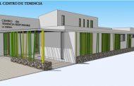 La Serena tendrá moderno Centro de Tenencia Responsable de Mascotas