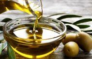 Productores ovallinos son premiados en concurso de aceite de oliva más importante del mundo