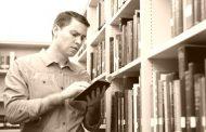 Los estudiantes universitarios leen mucho pero no asimilan lo que leen