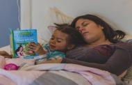 7 consejos para que los niños se adapten al cambio de hora