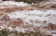 Confirman muerte de dos personas en Rapel de Monte Patria