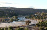 Este domingo sería repuesto gran parte del suministro de agua potable en Ovalle