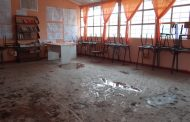 27 establecimientos del Limarí se mantendrán sin clases mañana martes 16