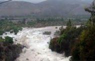 "Reforma al Código de Aguas:  calificarla como ""catástrofe"" obedece a lógicas de sensacionalismo político"