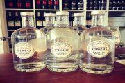 EXCLUSIVO: Australiano pretende vender destilado de uva como