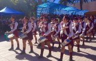 Galería fotográfica: Conmemoración del 21 de mayo en Ovalle