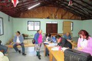 Este sábado relizarán pagos móviles pendientes en las comunas de Río Hurtado y Monte Patria