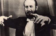 Jorge Peña Hen lideró votación de personajes históricos en La Serena