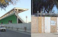 El nuevo estadio de Ovalle ya tiene un nombre. Opiniones de los lectores difieren