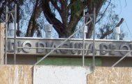 Lectora decepcionada con la forma de elegir el nombre del Estadio de Ovalle