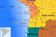 Bolivia: americanismo v/s integración latinoamericana