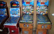 Municipio no podrá seguir clausurando locales de juegos electrónicos en Ovalle