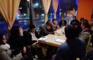 Frente Amplio invita a inicio de actividades en Ovalle