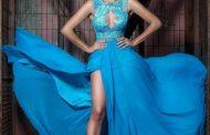 Invitan a desfile de modas en beneficio de Hogar de Ancianos de Ovalle