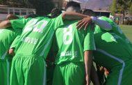 CSD Ovalle y Unión Casablanca empataron sin goles